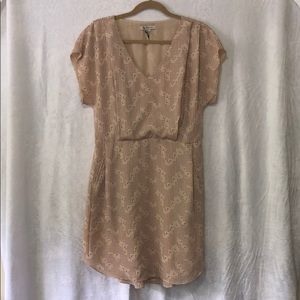 BCBG Dress | Large